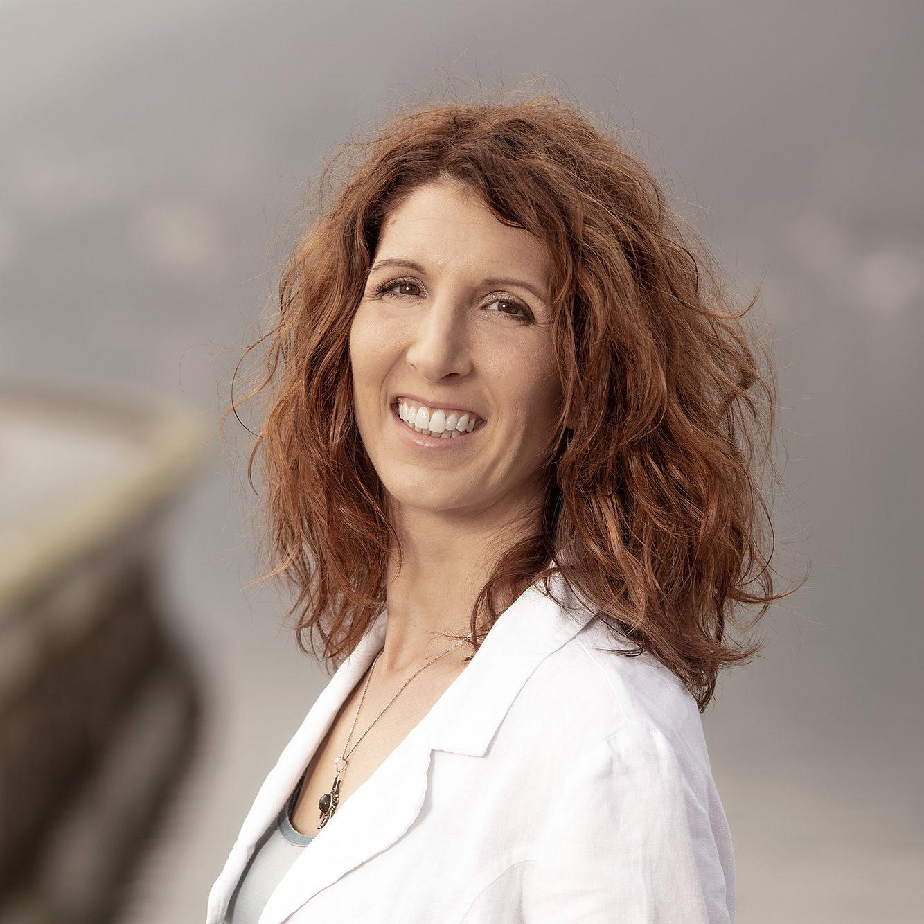 Erika Brogna